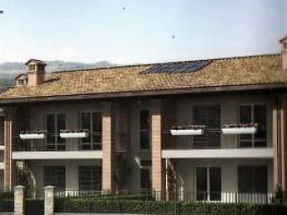 Foto - Quadrilocale viale Michelangelo Buonarroti, Mulino, Savignano sul Panaro