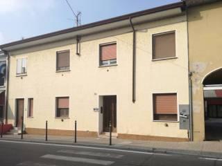 Foto - Palazzo / Stabile via Piave, Casalmoro