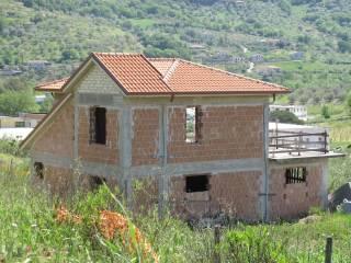 Foto - Villa, nuova, 180 mq, Archi, Laureana Cilento
