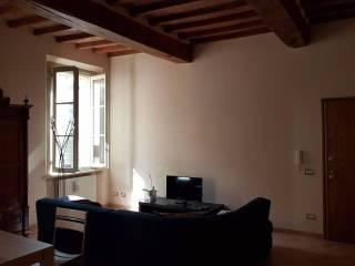 Photo - Apartment via Gonzaga 4A, Guastalla