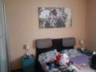 Foto - Appartamento via Canaletta, Savignano sul Panaro