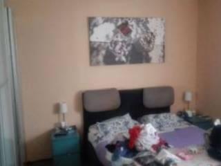Foto - Appartamento via Canaletta, Magazzino, Savignano sul Panaro