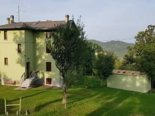 Foto - Rustico / Casale Strada Provinciale di Calestano, Berceto