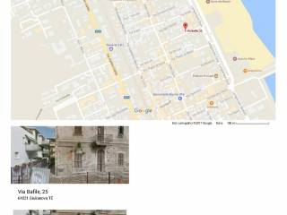 Foto - Palazzo / Stabile via Bafile, Giulianova