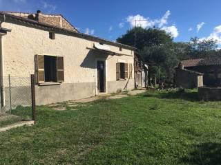 Foto - Rustico / Casale via Mandrelle, Colfelice