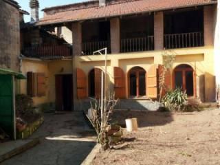 Foto - Casa indipendente 100 mq, da ristrutturare, Sezzadio