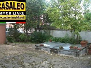Foto - Villa via Principe di Plemente, Collepasso