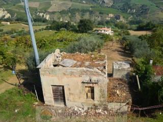 Foto - Rustico / Casale via Mattatoio, Monteprandone