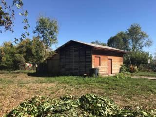 Foto - Terreno agricolo in Vendita a Feletto