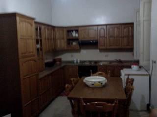 Foto - Appartamento via Bari 35, Partinico