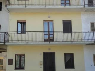 Foto - Villa via Vittorio Veneto 3A, Vaprio d'Agogna