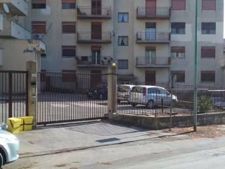 Foto - Appartamento via Onorevole Palmiro Togliatti 55, Casteltermini
