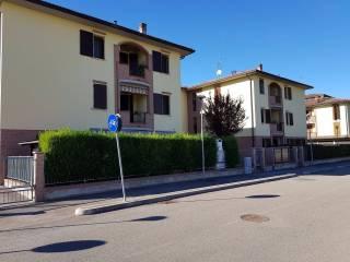 Foto - Trilocale via Sant'Anna, Sant'anna, San Cesario sul Panaro