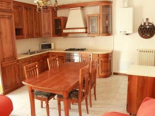 Foto - Appartamento via Merlin 2, Pozzonovo