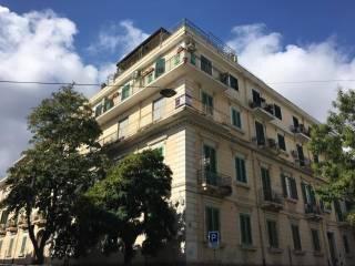 Foto - Appartamento via Risorgimento 82, San Martino, Messina