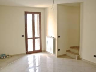 Foto - Appartamento via Monte Tomba, Viaccia, Prato
