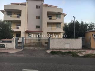 Foto - Appartamento via Martiri di Cefalonia, Catanzaro