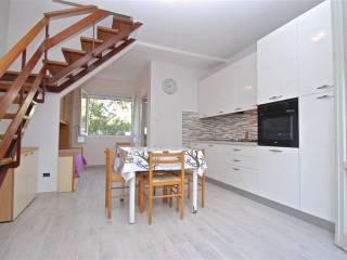 Foto - Casa indipendente 90 mq, buono stato, Comacchio