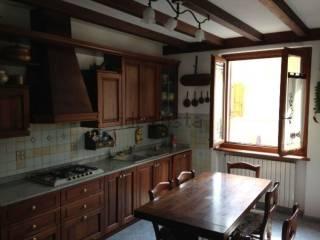 Foto - Appartamento via Parrocchiale 65, Sabbio Chiese