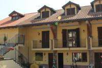 Photo - Building via Roma, Pregnana Milanese