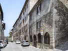Appartamento Affitto Gubbio