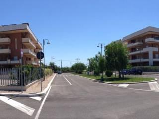 Foto - Trilocale via 4 Maggio, Borgo Montenero, San Felice Circeo