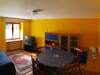 Foto - Appartamento via Umberto I 17, Piode