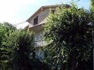 Villa Vendita Laconi