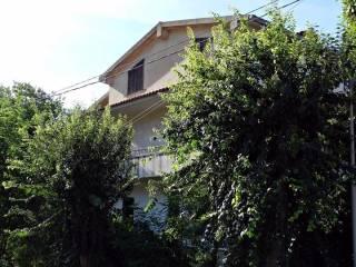 Foto - Villa via Baudioni 8, Laconi
