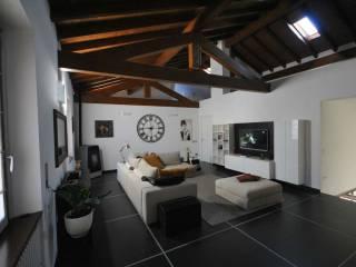 Foto - Appartamento via parini 7, Appiano Gentile