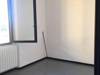 Immobile Affitto Carmignano