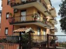 Appartamento Vendita Piedimonte Etneo