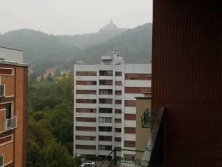 Foto - Appartamento via Duccio di Boninsegna, Barca, Bologna