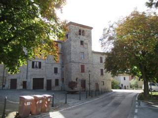 Foto - Appartamento via Antonio Gramsci 2, Fratta Todina