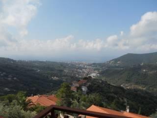 Foto - Villa, da ristrutturare, 180 mq, San Bartolomeo, Leivi