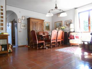 Photo - Terraced house via Torino 19, Bruino