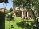 Villa Vendita Ladispoli