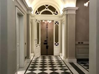 Foto - Palazzo / Stabile due piani, ottimo stato, Bolognese, Le Cure, Firenze