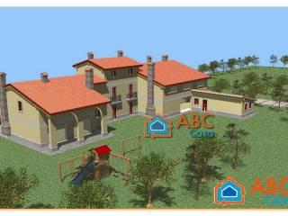 Foto - Terreno edificabile residenziale a Gambugliano