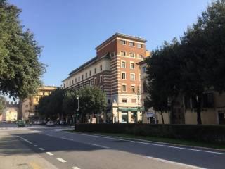 Attività / Licenza Affitto Verona  1 - ZTL - Piazza Cittadella - San Zeno - Stadio