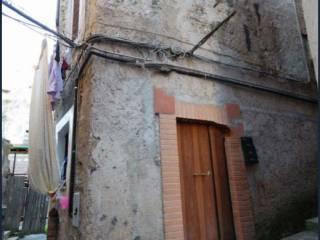 Foto - Bilocale all'asta via Roma, San Gregorio da Sassola