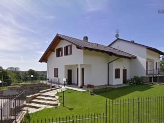 Foto - Villa via della Gora, Rueglio