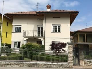 Foto - Villa via Ca' Antonelli, Gandino