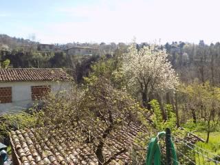 Foto - Rustico / Casale, buono stato, 450 mq, Barga