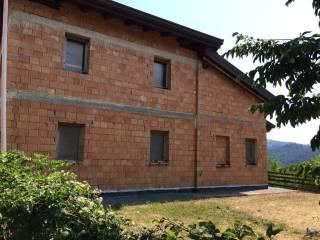 Foto - Villa via Scascoli, Scascoli, Loiano