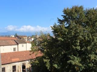 Foto - Appartamento via Guinigi 10, Piazza Anfiteatro, Lucca