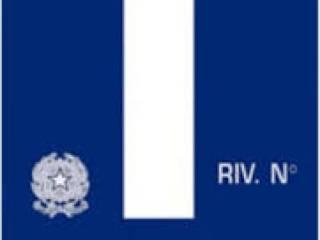 Attività / Licenza Vendita Viareggio