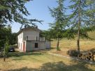 Villa Vendita Castiglione dei Pepoli