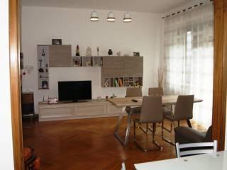 Foto - Villa via Sergio Jonghi, Ornavasso
