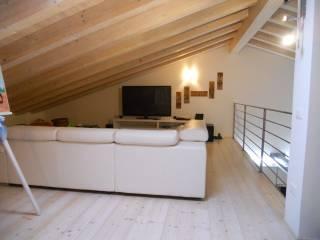 Foto - Villa, nuova, 205 mq, Prata di Pordenone